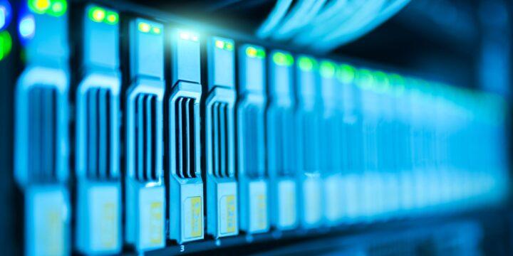 Fördelar och nackdelar med internet