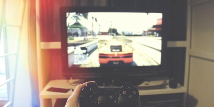6 spel som inte behöver internet