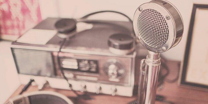 Så kan du lyssna på radio utan internet
